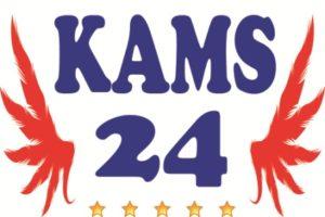 KAMS24